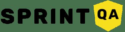 Sprint-QA-Logo
