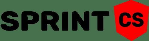 Sprint CS